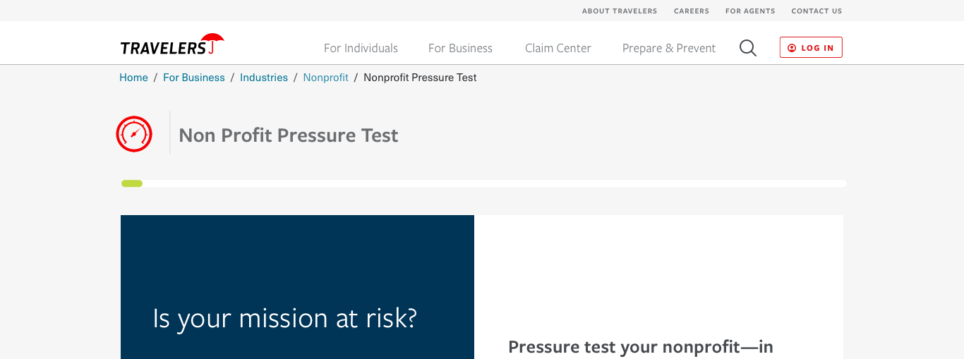 "Branding Exploration - The objective was to come up with a header icon that helped express a ""Pressure Test"". After exploring options involving a check, check list, or valve, ultimately we presented the client with a ""pressure gauge"" and they felt it accurately represented a way to monitor a potential customer's risk of hacking, breaching or penalties."