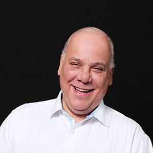 Martin Hernandez-Torre