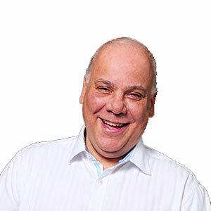 Dr. Martin Hernandez.jpg