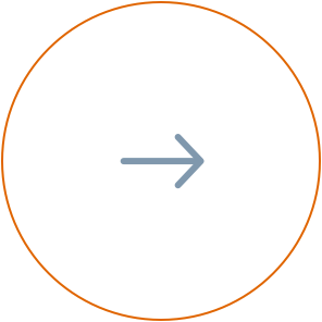 Circle Arrow Right@2x.png