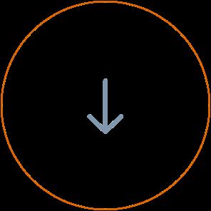 Circle Arrow Down@2x.png