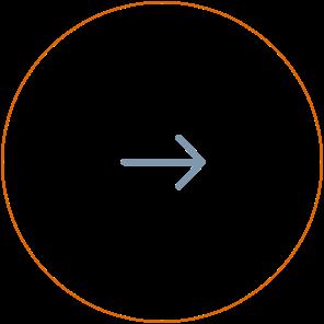 Circle Arrow Right@2x.png