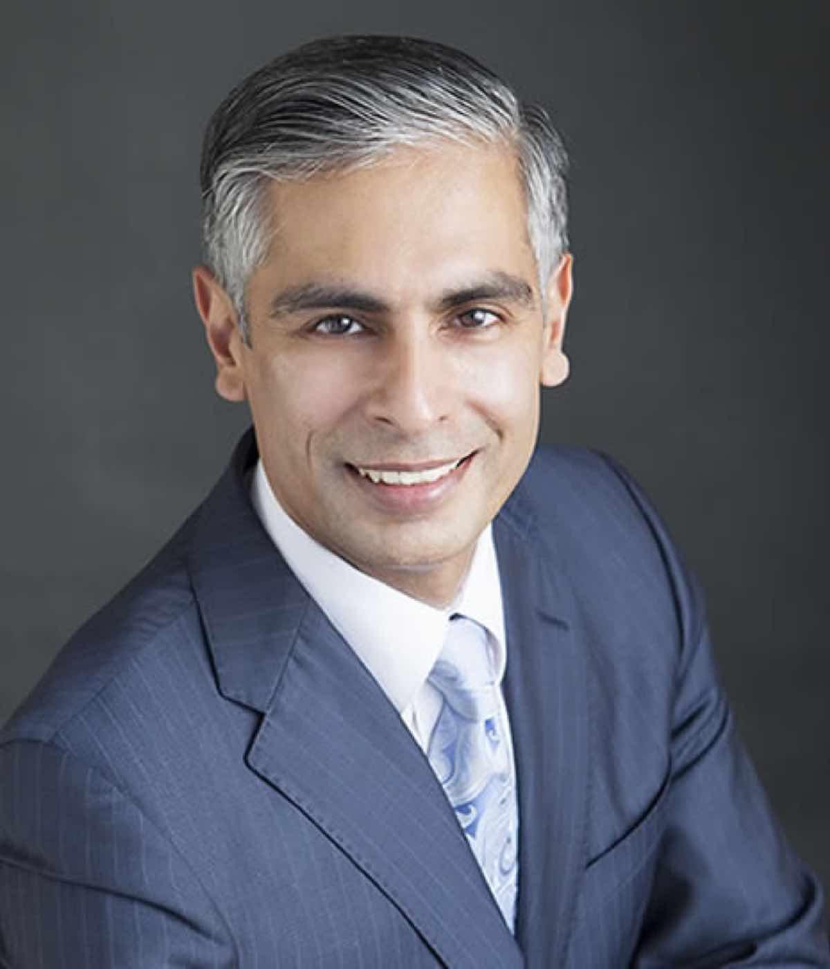 Dr Hussain Patel@2x.jpg