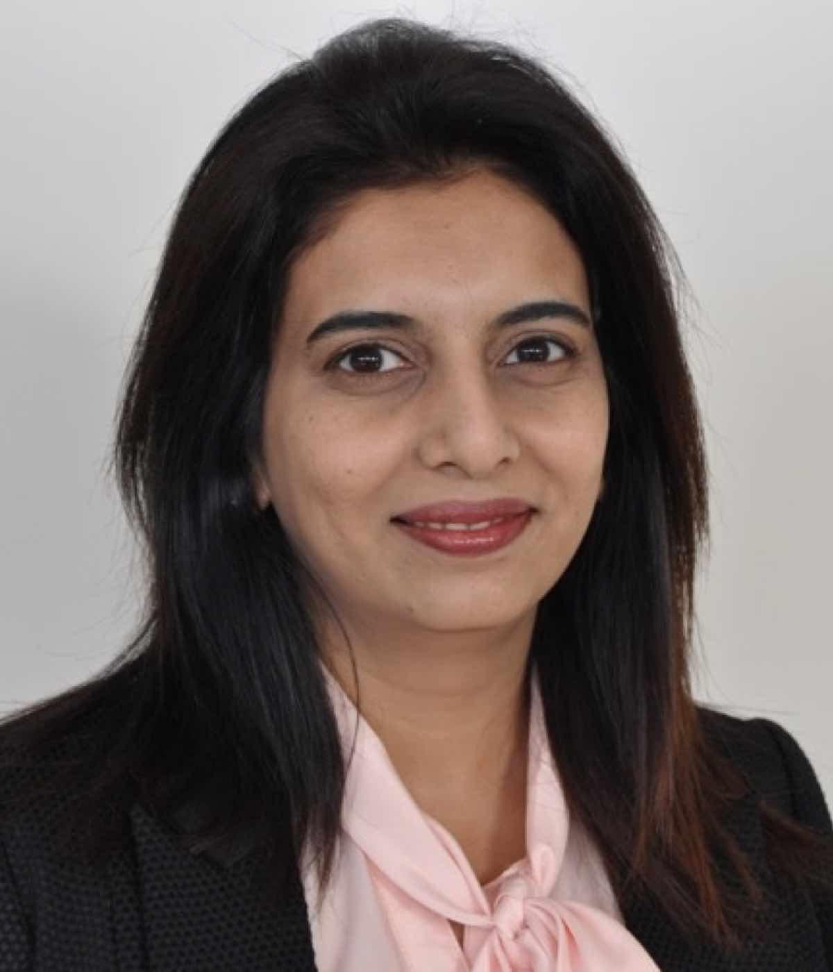 Dr Monika Pradhan.jpg