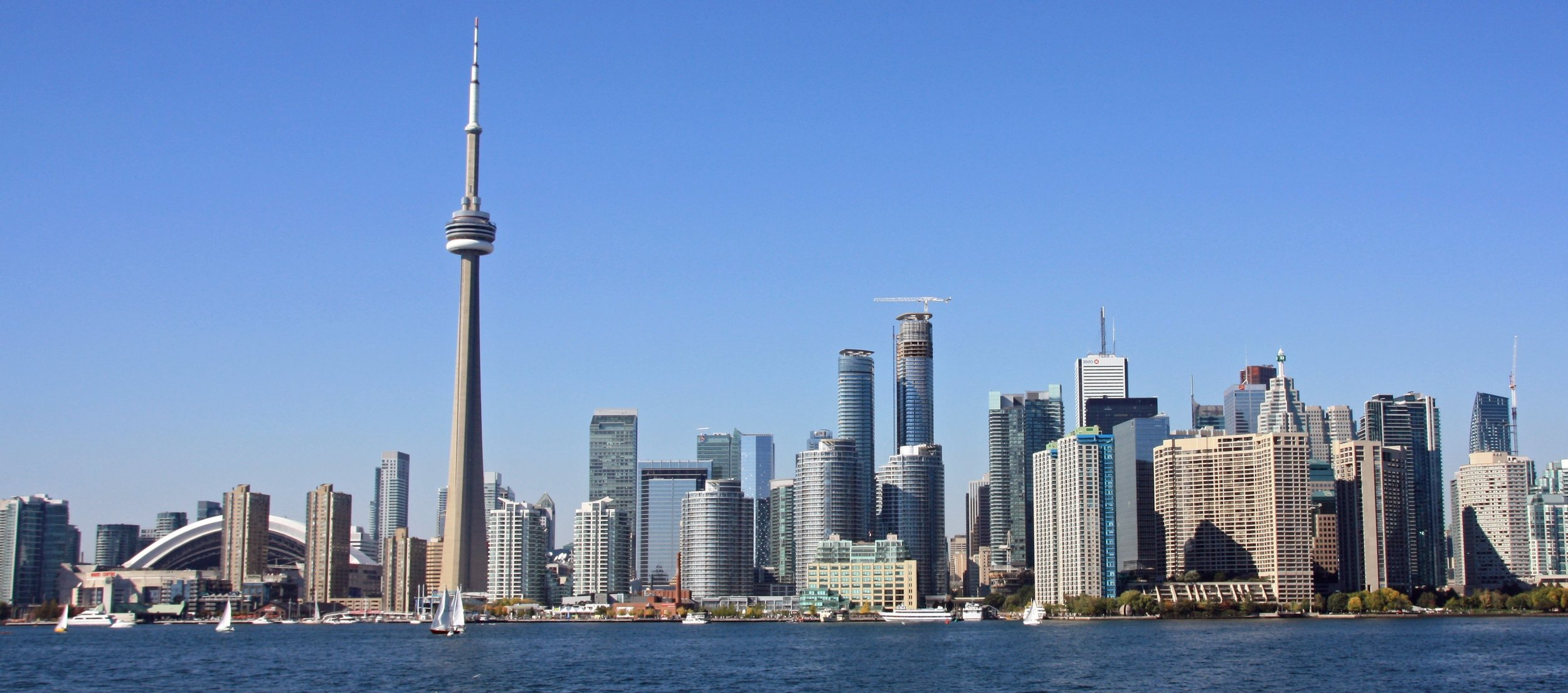Toronto_Skyline_September_2014_NEW1.jpg