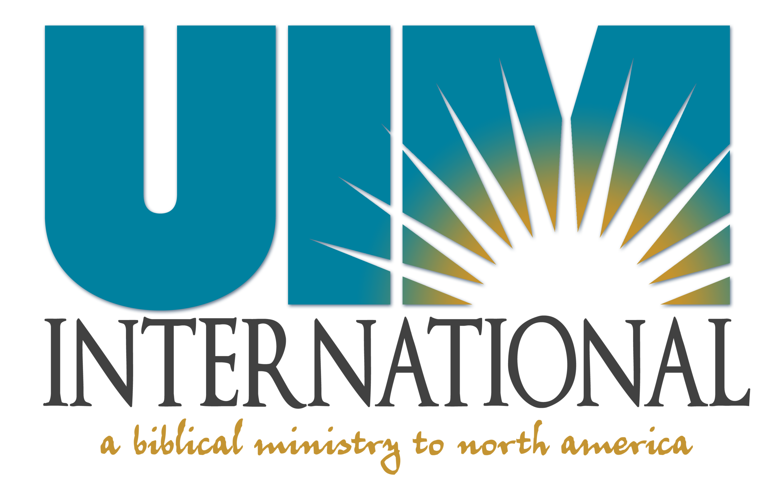 UIM International - UIM Aviation works in tandem with United Indian Missions (UIM International), whose primary purpose is to establish and strengthen churches among Native, Mexican, Hispanic and Cuban communities of North America, built on the Scriptures and functioning within their cultural orientation. UIM Aviation supports these efforts through aviation transportation.