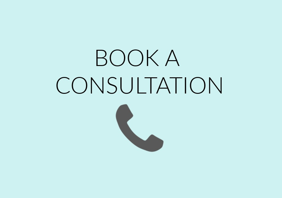 CLICK TO BOOK YOUR FREE 15 MINUTE CONSULTATION