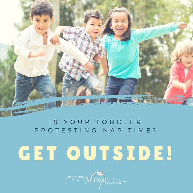 Outside play is so important! Allowing little bodies a chance to move, explore, and exercise their minds works wonders for their sleep. ⠀⠀⠀⠀⠀⠀⠀⠀⠀ ⠀⠀⠀⠀⠀⠀⠀⠀⠀ As a parent, it has taken me a little too long to relax and allow muddy knees, playing in the rain, etc. Don't make that mistake!⠀⠀⠀⠀⠀⠀⠀⠀⠀ ⠀⠀⠀⠀⠀⠀⠀⠀⠀ I promise the payoff is so worth any effort to get little people outside!⠀⠀⠀⠀⠀⠀⠀⠀⠀ ⠀⠀⠀⠀⠀⠀⠀⠀⠀ #getoutsidealabama, #getoutside, #playhardsleephard, #motherhoodunplugged, #toddlermom, #thisismotherhood, #mamaistired