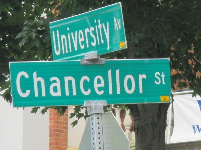 street sign2.jpg