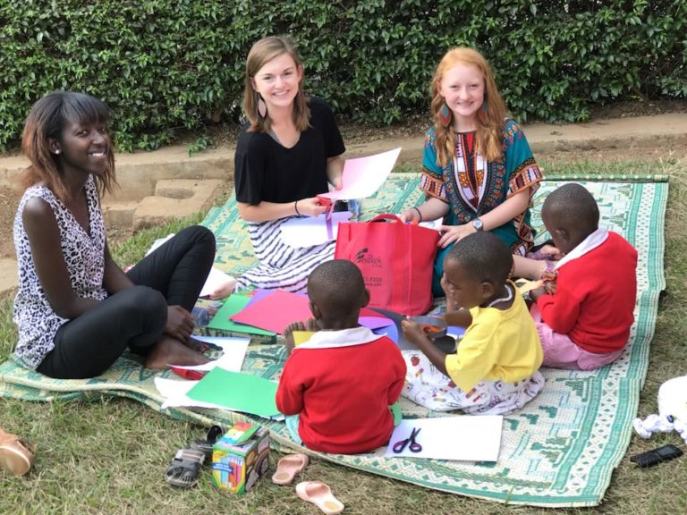 Rwanda-website-768x576.jpg