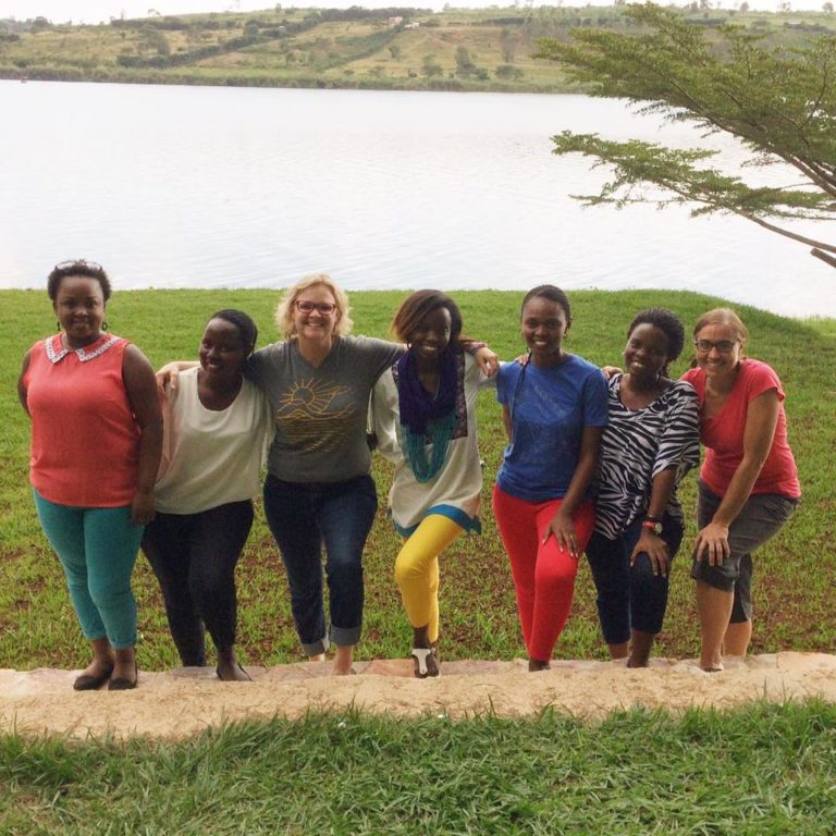 Rwanda-team-768x768.jpg