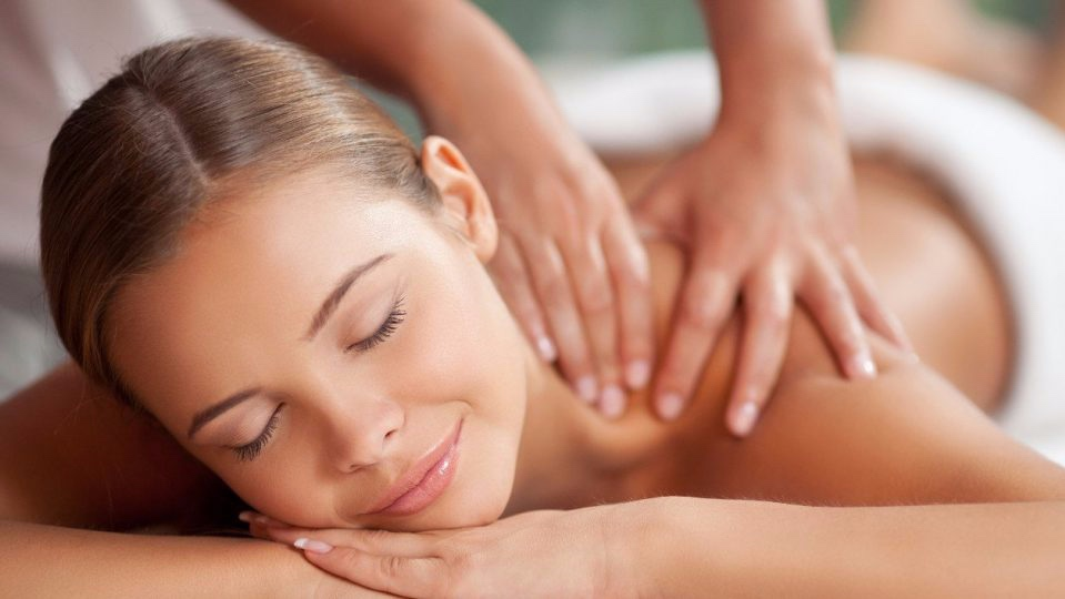 SWEDISH MASSAGE - ($85 value)Most relaxing way of de-stressing muscle tension and restoring your serenity. The Swedish Massage isn't too rough, or too gentle which makes it the perfect maintenance massage.