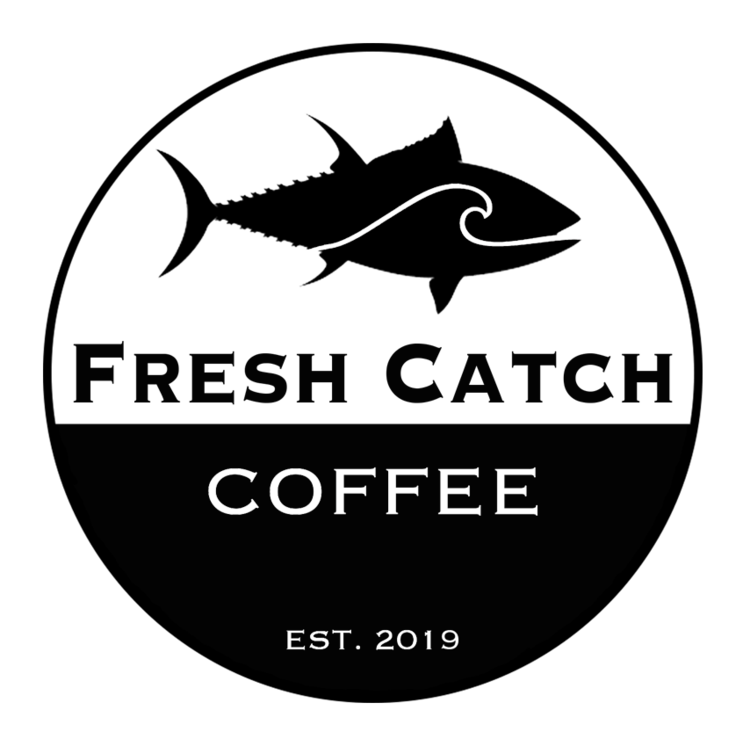 Fresh_Catch_Site01.png