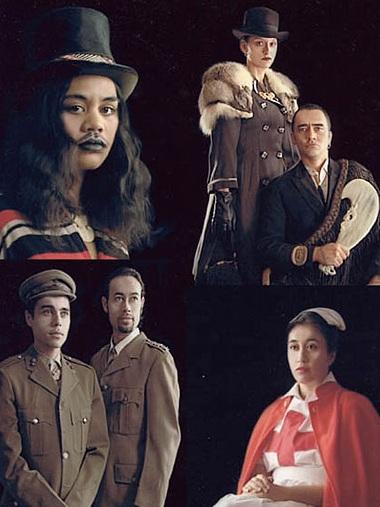 reihana-nativeportraits.jpg