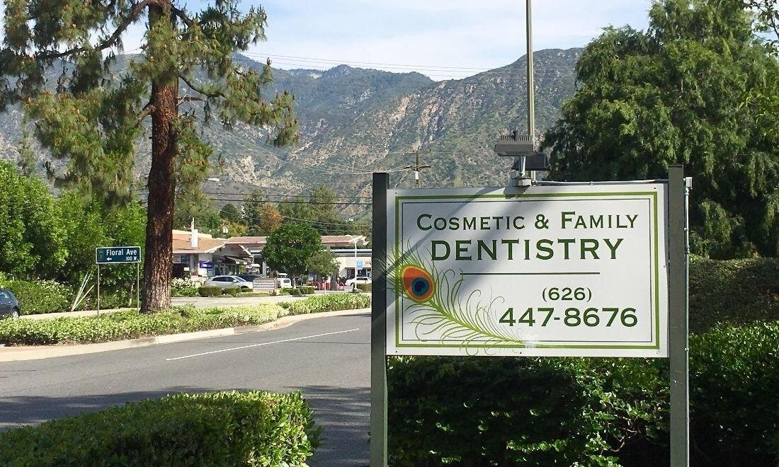 Were-north-of-the-210-freeway---look-for-our-sign (1).jpg