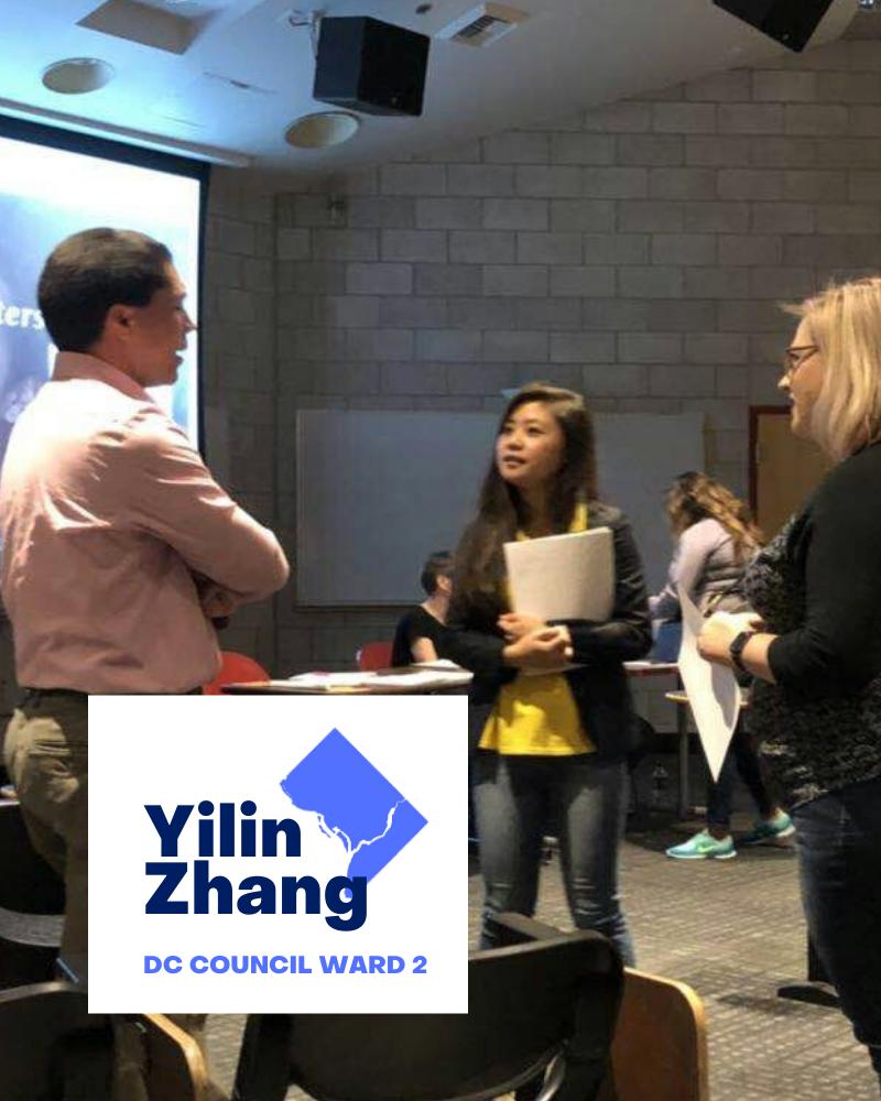 Yilin-Zhang-Engagment.png