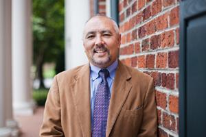 John Nichols, MD - Advisory Board