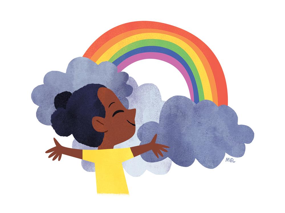 13_Rainbows.jpg