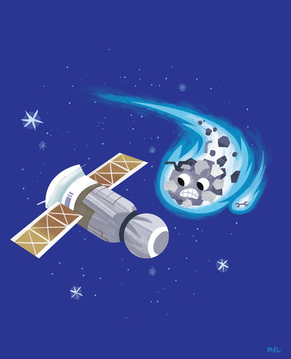 spacejunk.jpg