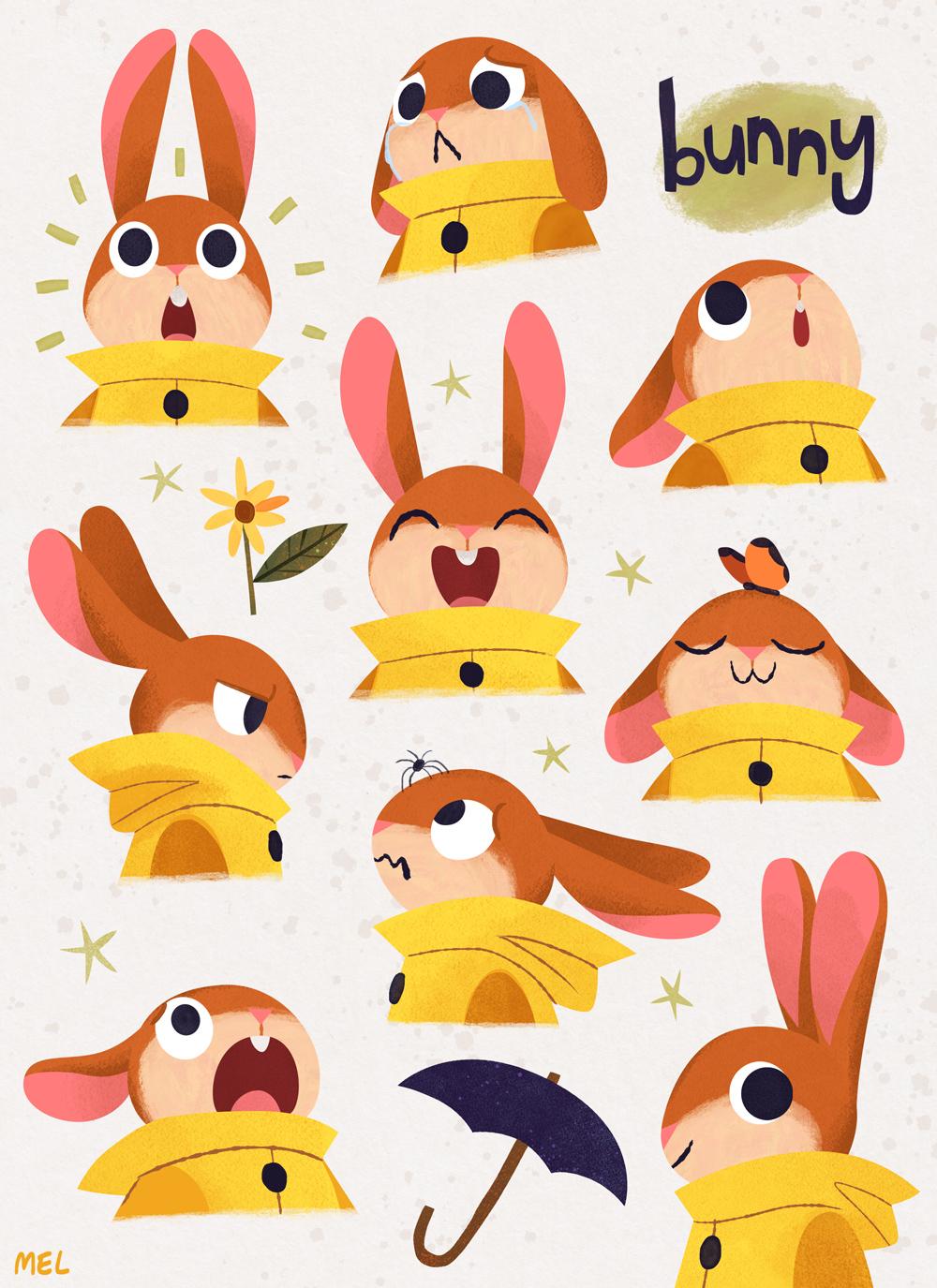 Character_bun_expressions_2.jpg