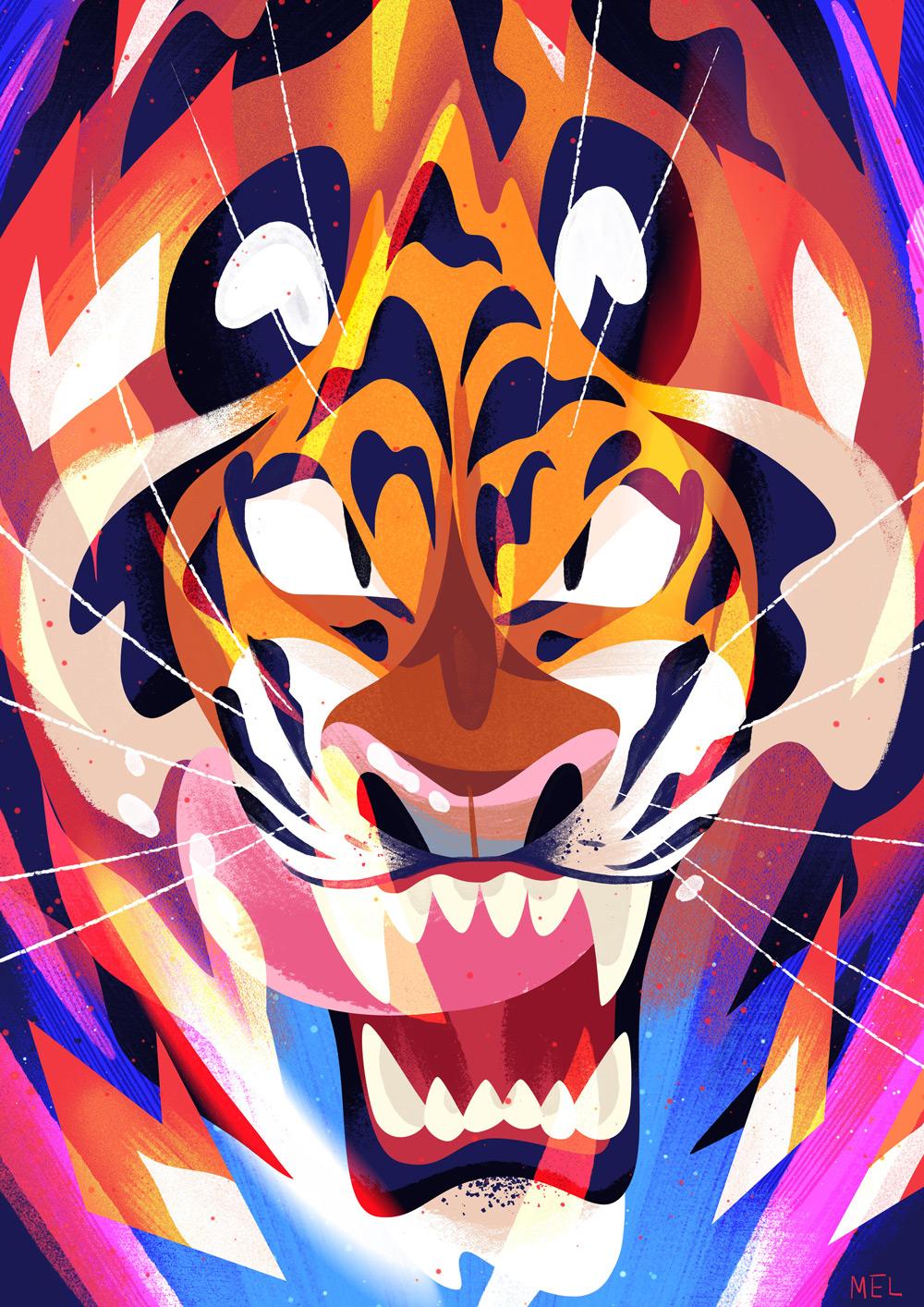 tigerfury.jpg