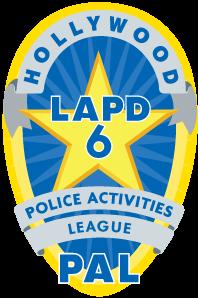 Hollywood PAL Logo.png
