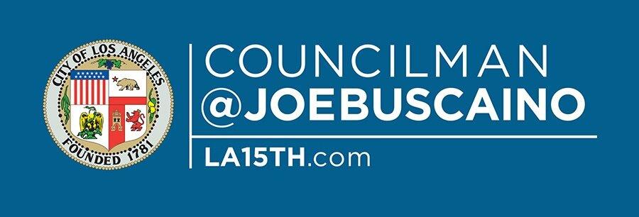 Councilman Buscaino logo.jpg