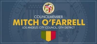 Councilmember Farrell logo.jpg