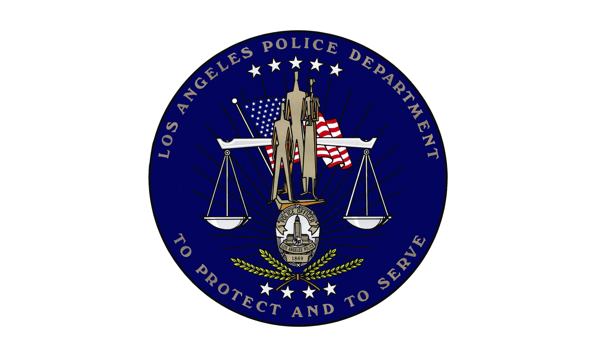 LA Police Department logo.png