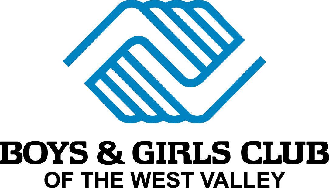 Boys & Girls Club of WV logo.jpeg