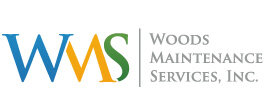 Woods Maintenance Services logo.jpg