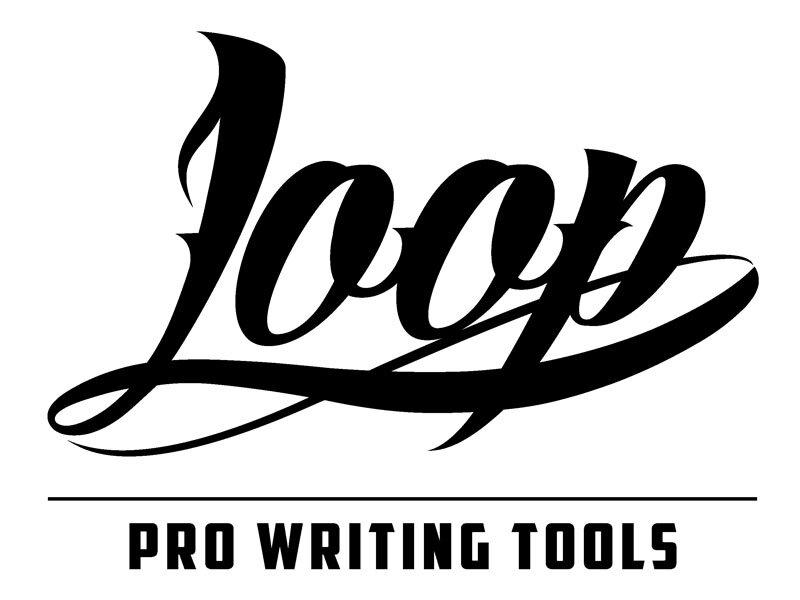 Loop logo.jpg