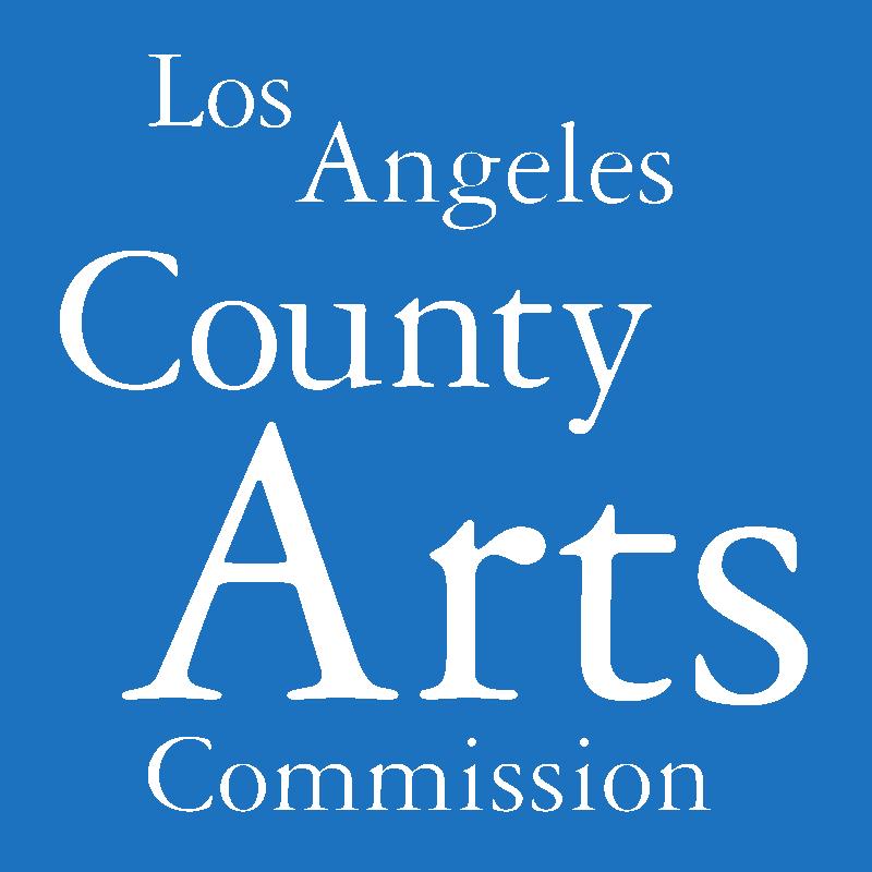 LA County Arts logo.png