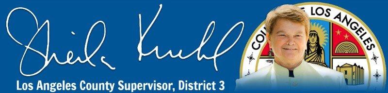 Councilmember Kuehl logo.jpg