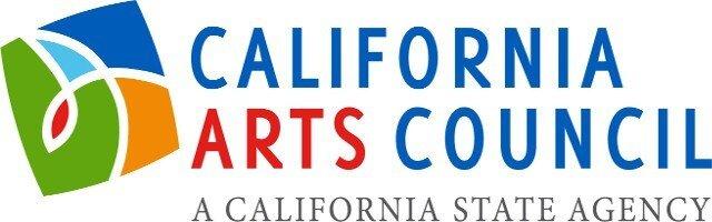 California Arts Council logo.jpg