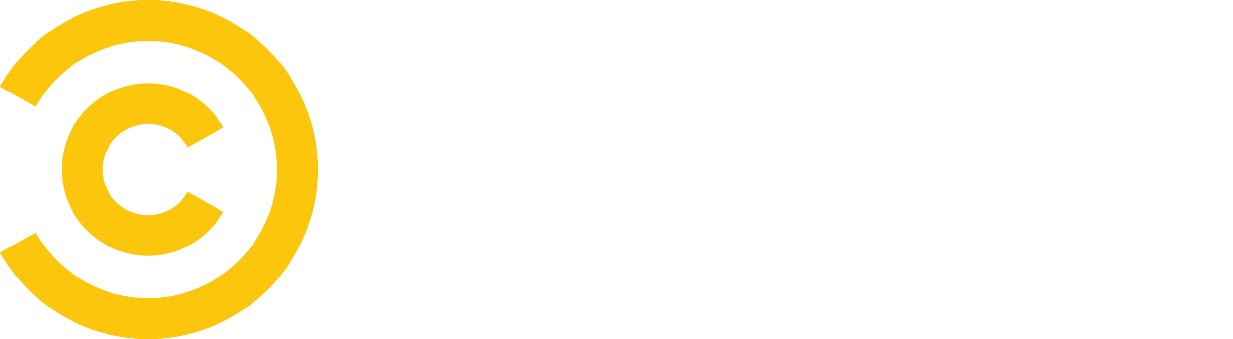 2018_CC_StandUp_Logo_SummerAle_white.png