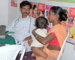 Medical_camps_14.PNG
