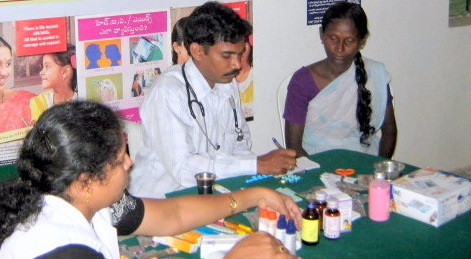 Medical_camps_17.PNG