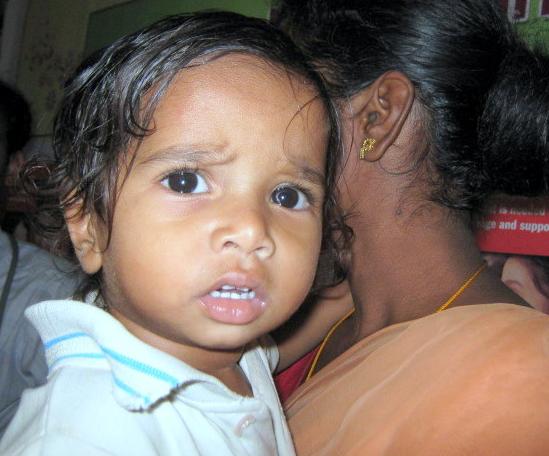 Medical_camps_kid_close-up.PNG