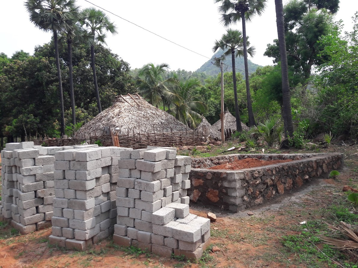 Pedipalem_church_4_foundation_completed_4.jpg