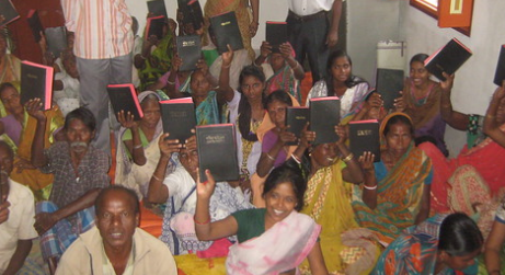 Bible_Distribution_group - Copy.PNG