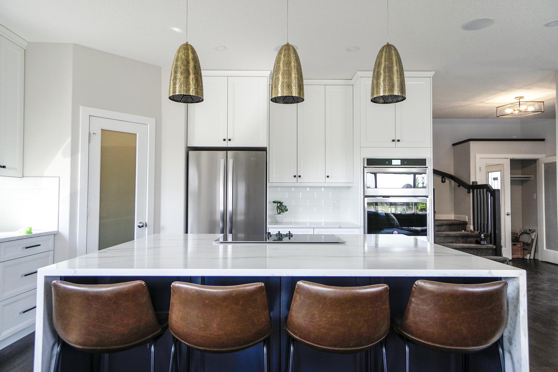 kitchen-3689917_1920.jpg