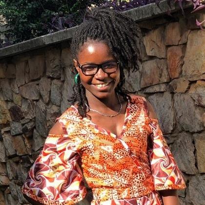 Claris, Kenya