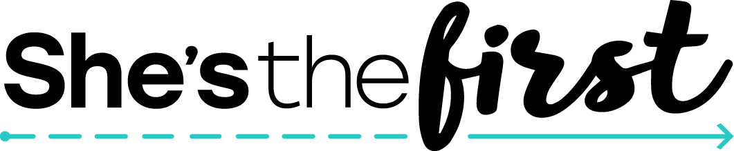 NEW ShestheFirst LOGO.png