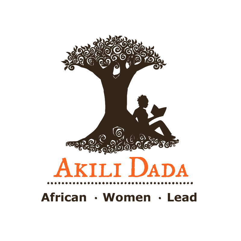 Akili Dada   is an international award-winning leadership incubator. Our mission is to nurture transformative leadership in girls and young women from underserved backgrounds to meet the urgent need for more African women in leadership. We envision a world in which African girl and women leaders are actively participating in key decision-making processes across sectors. Since inception in 2005, we continue to make strides to re-imagine and innovate approaches in order to amplify our impact. Our ecosystem is growing sustainably, placing girls and women at the center of progress for Africa's leadership.