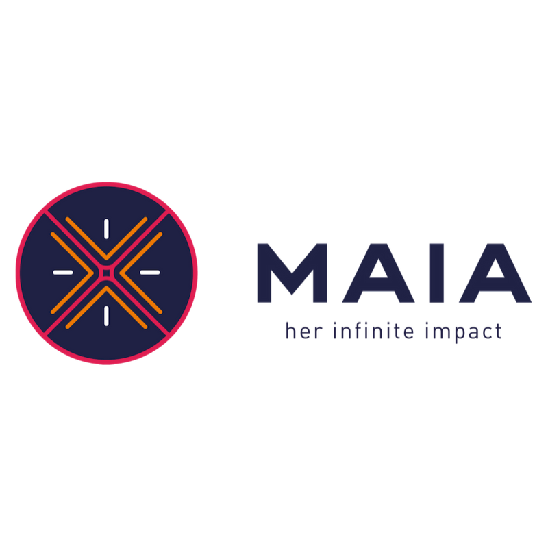 MAIA  unlocks and maximizes the potential of young women to lead transformational change. MAIA's award-winning program centers its efforts on Mayan girls in rural Guatemala. Through its Chispa Action Network, MAIA brings together girl-focused organizations throughout Guatemala.