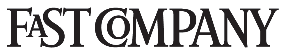 FastCompany Logo.jpg