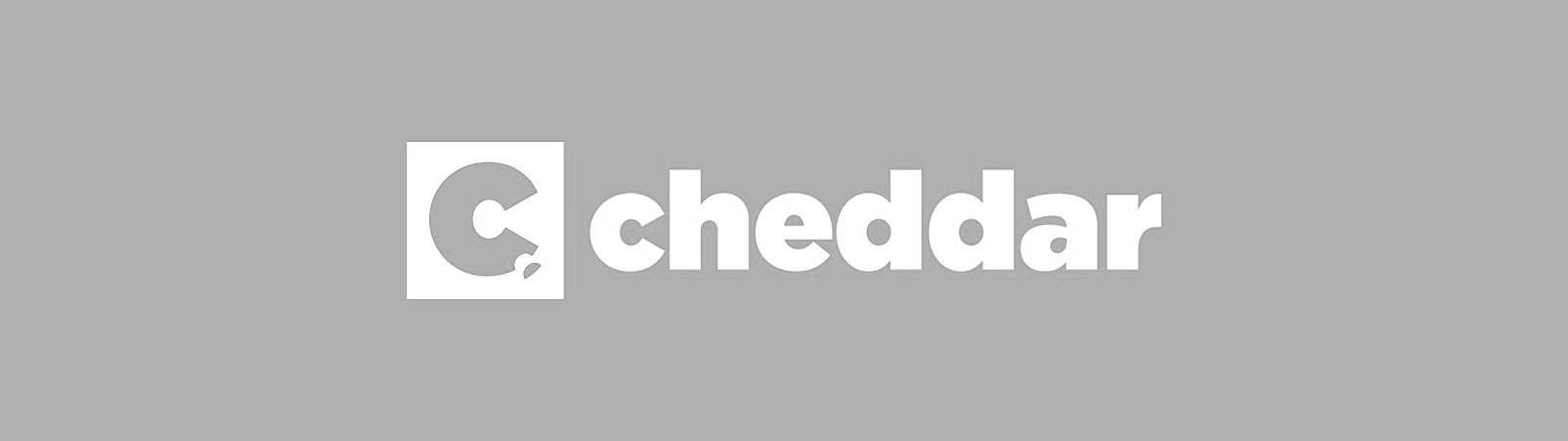 Cheddar Logo.jpg