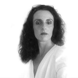Touria Mobin
