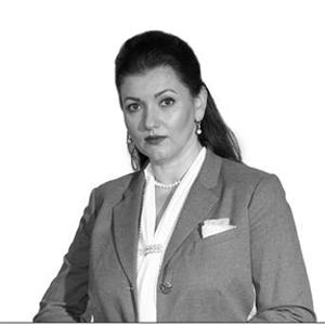 Niosha Nafei